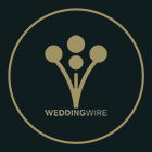 Wedding Wire Rated 5 Stars - See our reviews on Wedding Wire.