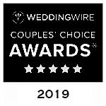 wedding-wire-cca